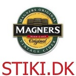 Magners Original Apple Irish Cider