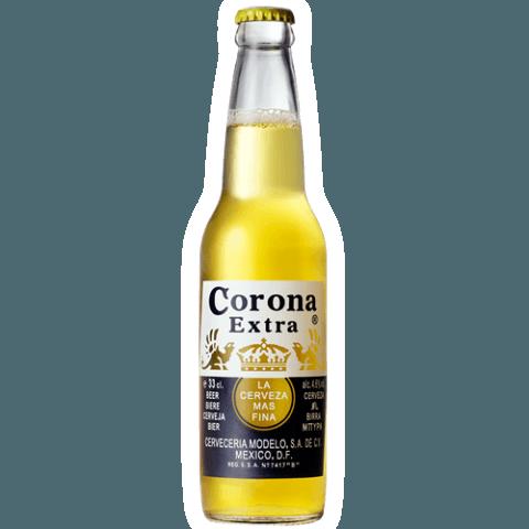 corona_extra_mexico_33_cl._4_6_24_flasker_1_3
