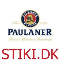 Paulaner Original Müncher